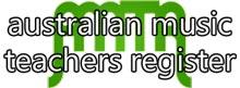 Australian Music Teachers Register