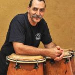 introductory African drumming workshop March 24 2018